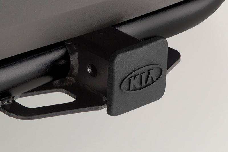 1u061_adu00?cts=1431382927 kia accessory guide accessories Tow Wiring Harness 1993 F150 at gsmx.co